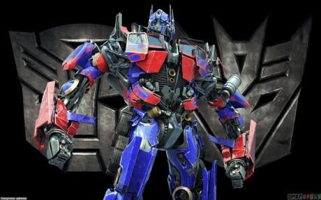 autobot_transformers_1440x900