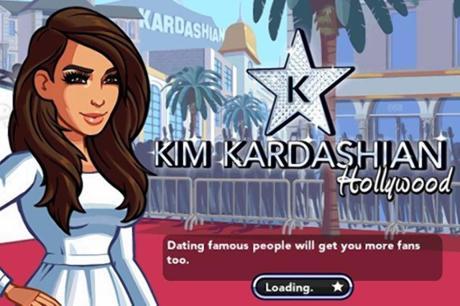 kim-kardashian-hollywood